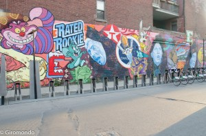 montreal-14-tag