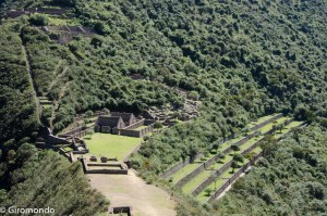 choquequirao-1-of-1