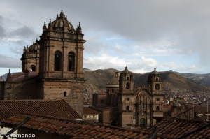 cusco2-1-of-1
