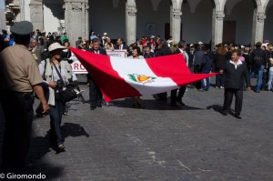 fete-arequipa-1-of-1