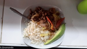 lomo-saltado-1-of-1