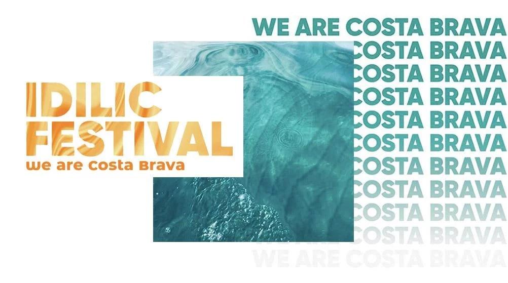 Neix IDILIC Festival, la cita musical i social més potent de l'estiu