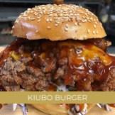 gifood-kiubo