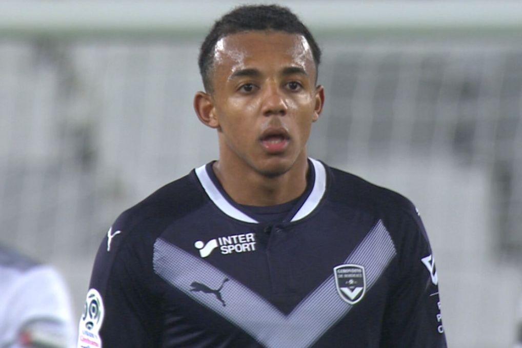 Le profil en détail de jules koundé. Jules Koundé dans l'équipe-type de Luis Fernandez ...