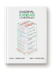 essential-kanban-cover1