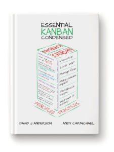 essential-kanban-cover1