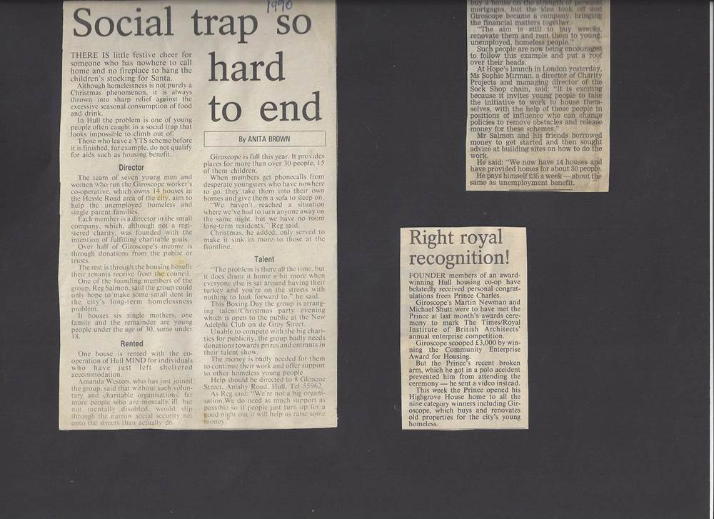 GiroscopeHistory-newspaper-article-09.12.1989.2-e1497812773693