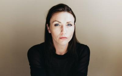 Iveta Pole | Aktrise