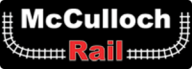 mcculloch-rail-edit