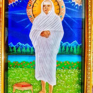 Vallalar Swamigal