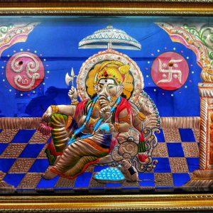 Raja Vinayagar