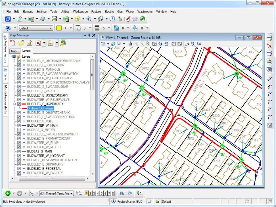 Select The Right GIS Course And Avoid These 4 Mistakes…