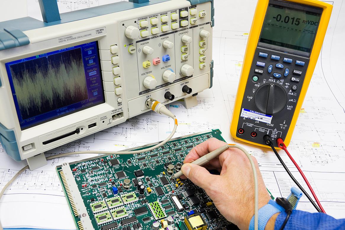 hight resolution of electrical en n1