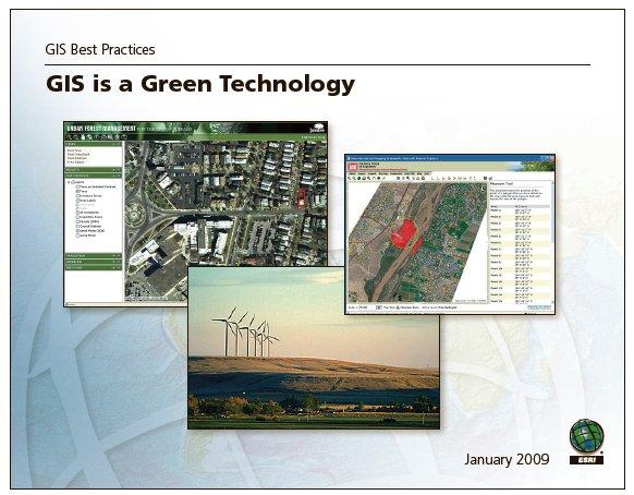 green_ebook1