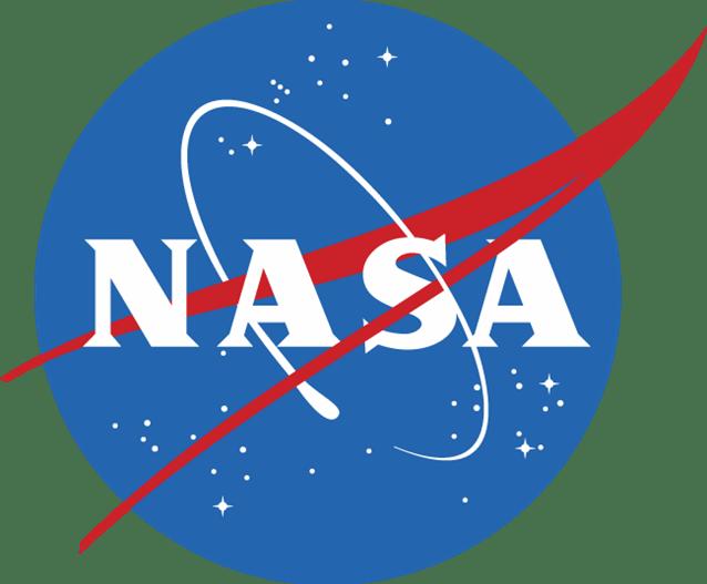 nasa-large