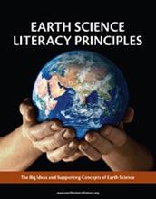 earth_literacy1_f
