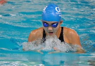 ISAC Swim 2012 04