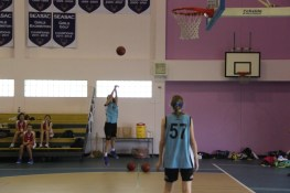 SEASAC Girls Basketball 2