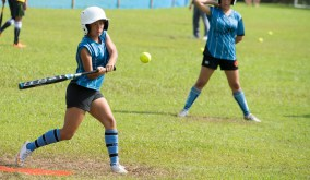 SEASAC Softball (116)
