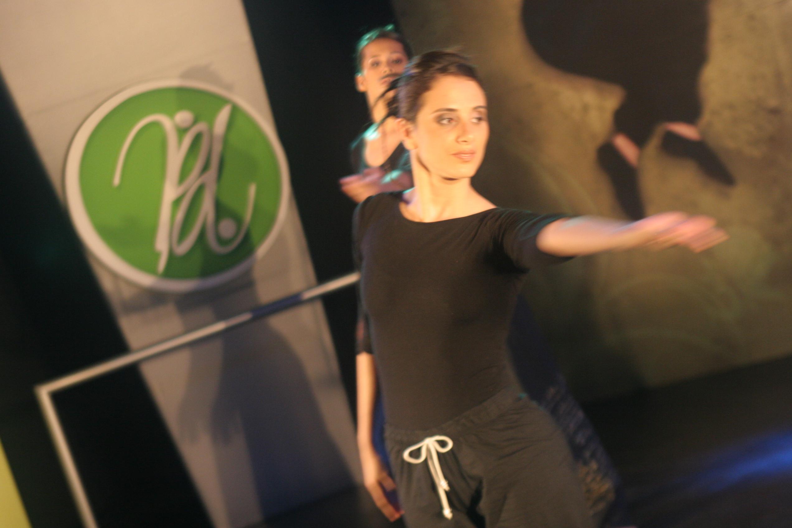 Simone no DVD 2