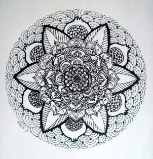 prints_160629_14_1