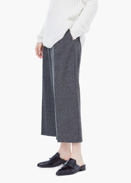 pantalon-mango-outlet-palazzo-gris-chine-selection-giseleisnerdy-black-friday