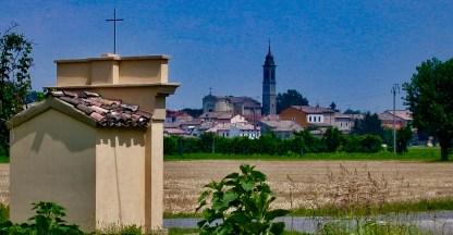 Soragna, Italy