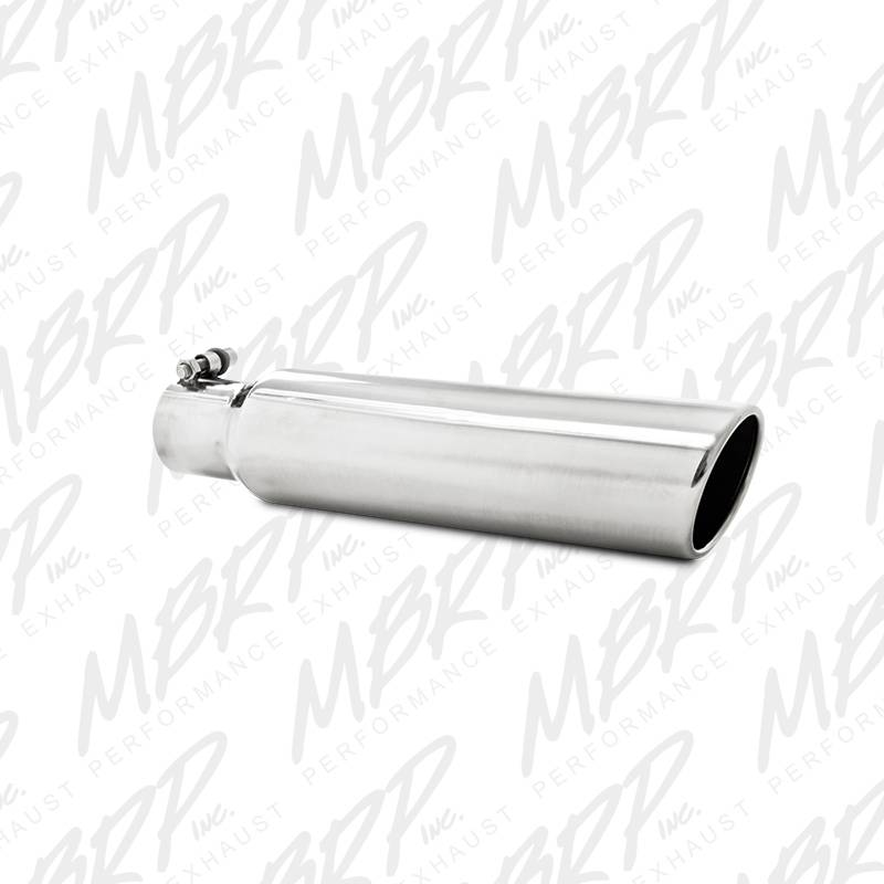 MBRP Exhaust #T5142 3.5