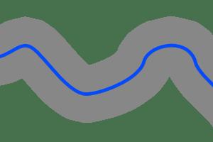 Buffer Line