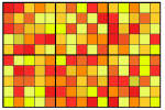 Raster Grid