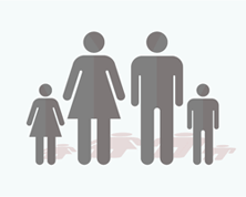 Family Relocation job