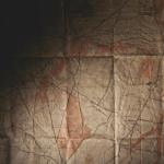 Dark Ages GIS