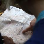 Map Collaboration