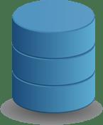 database example