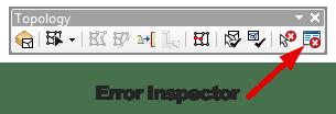 Error Inspector