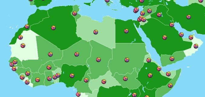 Hexagon Geospatial - Intergraph Geomedia