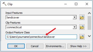 incorrect filename