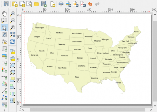 The Awesome Powers of QGIS 3 - JoshConsult