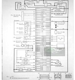 Honda 155 Wiring Diagram - honda tmx wiring diagram on