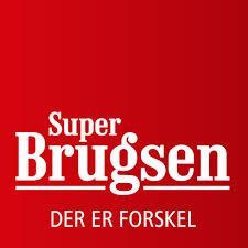 Superbrugsen G