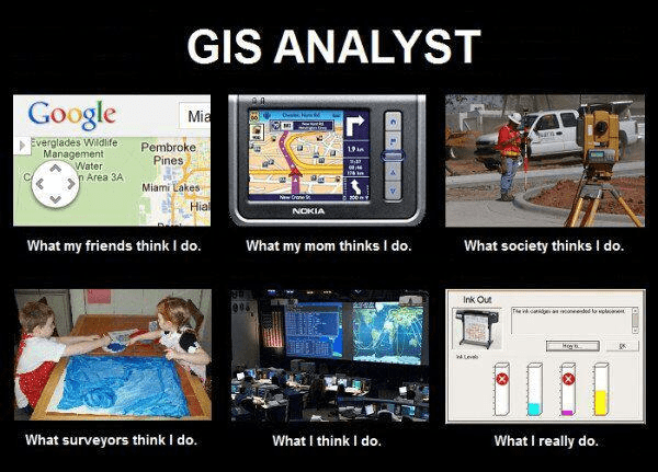 what-gis-analysts-do