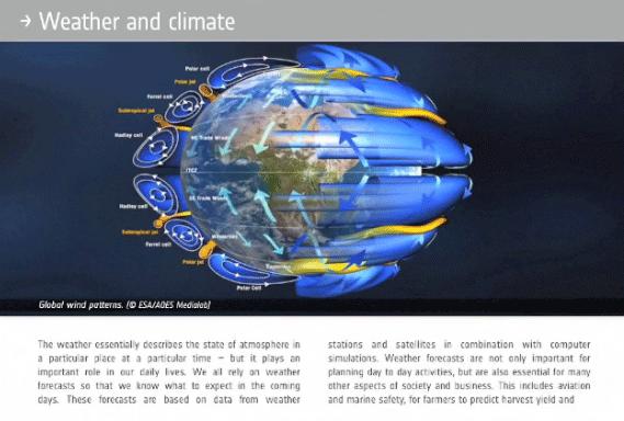 earthbook2