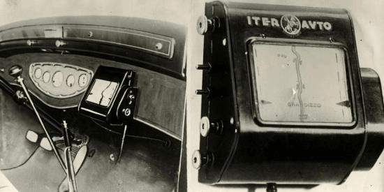 iter-auto