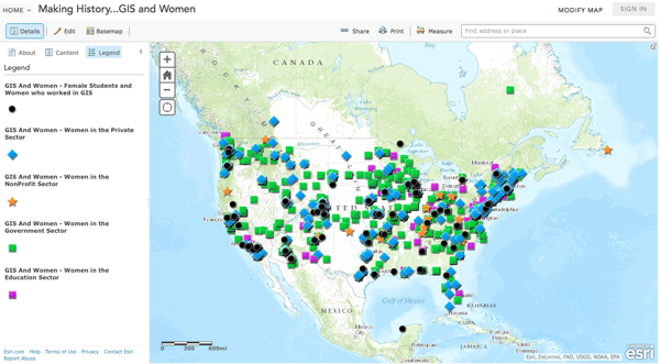 map-women-gis
