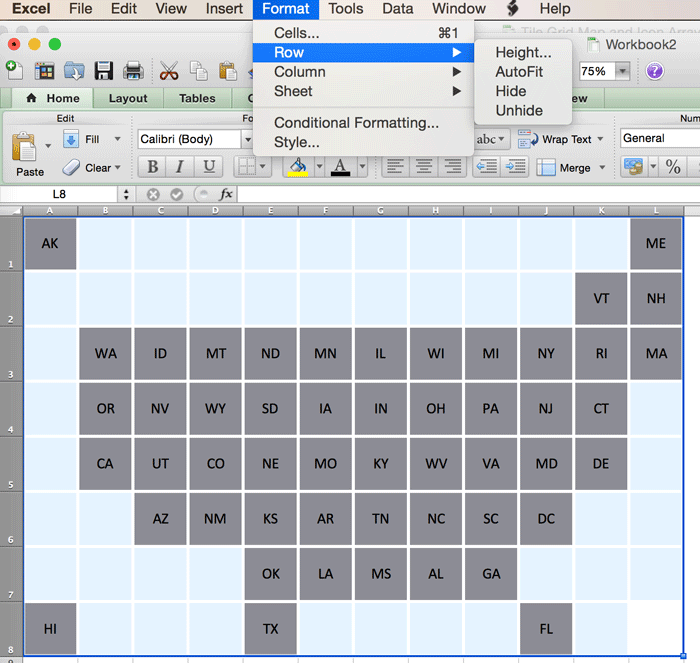 tile-grid-map-template