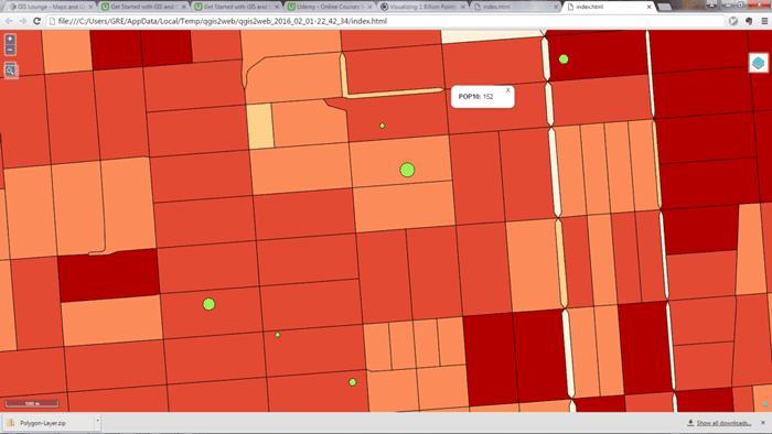 web-map1
