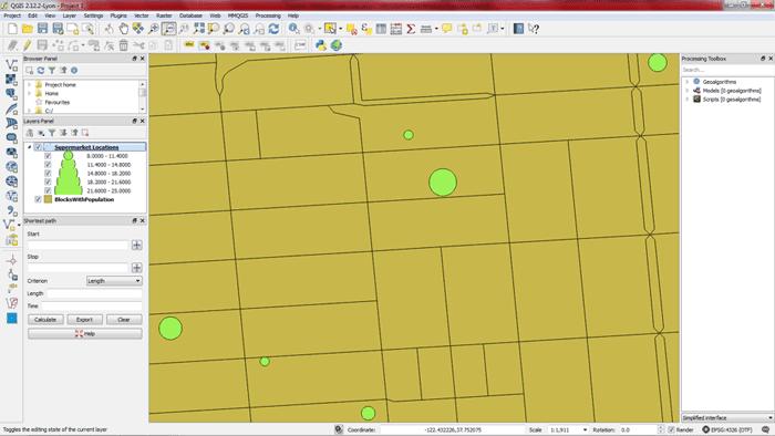 web-map4