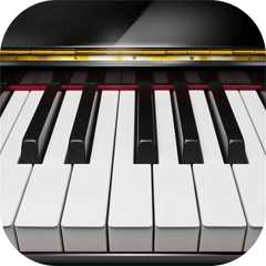 Best Music Apps & Musical Instruments For iPhone and ...