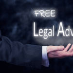 Do You Need A Lawyer? This Advice Will Help