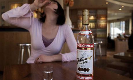 vodkac1